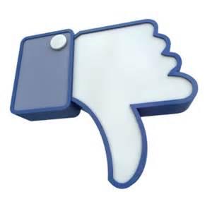 Friday-May, 27th 2016-Facebook orFaKebook?